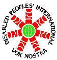 DPIAP Logo